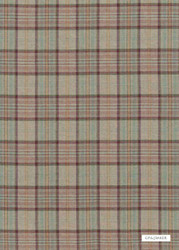 Bak_BF10655_1 'Quartz' | Curtain & Upholstery fabric - Natural fibre, Traditional, Weave, Natural