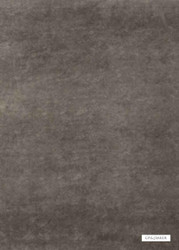Mink' | - Grey, Plain, Fiber blend, Transitional, Velvet