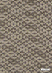 Graphite' | - Fiber blend, Weave, Tan - Taupe, Diamond - Harlequin
