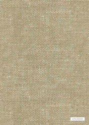 GPJ Baker - Lea - Buff  | Curtain & Upholstery fabric - Plain, Natural fibre, Tan, Taupe, Transitional, Weave, Natural
