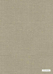 GPJ Baker - Lea - Dove Grey  | Upholstery Fabric - Plain, Natural fibre, Tan, Taupe, Transitional, Weave, Natural
