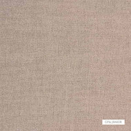 GPJ Baker - Ripton - Stone  | Curtain & Upholstery fabric - Plain, Natural Fibre, Pink, Purple, Transitional, Natural, Standard Width