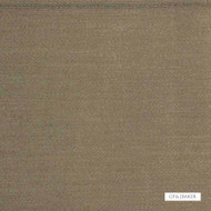 Bak_29536_106 'Nutmeg' | Curtain & Upholstery fabric - Brown, Plain, Natural fibre, Natural