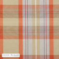 jdi_12101-104 'Auburn' | Curtain & Upholstery fabric - Fire Retardant, Check, Eclectic, Fiber blend, Geometric, Traditional, Commercial Use, Top of Bed
