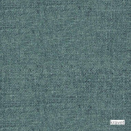Kra_34293_35 '' | - Plain, Synthetic fibre, Turquoise, Teal