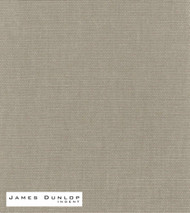 James Dunlop Indent - Divino - Dove  | Curtain & Upholstery fabric - Brown, Plain, Natural Fibre, Domestic Use, Dry Clean, Natural, Top of Bed, Standard Width