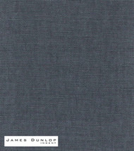 James Dunlop Indent - Divino - Neptune  | Curtain & Upholstery fabric - Grey, Plain, Natural fibre, Domestic Use, Natural, Top of Bed