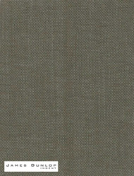 James Dunlop Indent - Ottimo - Shingle  | Curtain & Upholstery fabric - Green, Plain, Natural fibre, Domestic Use, Natural, Top of Bed
