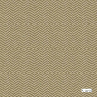 Kravet - 4119_4  | Curtain & Curtain lining fabric - Brown, Pattern, Synthetic, Traditional, Transitional, Chevron, Zig Zag, Herringbone, Wide Width