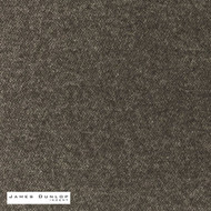 jdi_10917-688 'Black' | Upholstery Fabric - Fire Retardant, Plain, Industrial, Synthetic fibre, Tan - Taupe, Commercial Use
