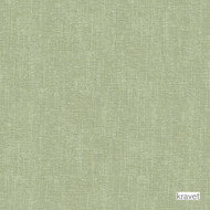 Kravet - 33981_130  | Upholstery Fabric - Green, Plain, Synthetic fibre