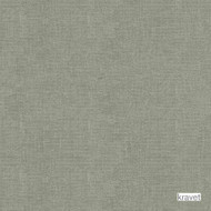 Kra_32260_11 '' | Curtain & Upholstery fabric - Grey, Plain, Linen and Linen Look, Natural fibre, Transitional, Natural