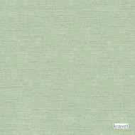 Kravet - 32301_30  | Curtain & Upholstery fabric - Metallic, Plain, Natural Fibre, Slub, Metal, Natural, Standard Width