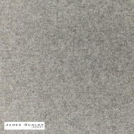James Dunlop Indent - Nature - Granite/626    Upholstery Fabric - Fire Retardant, Grey, Plain, Industrial, Synthetic, Transitional, Commercial Use, Dry Clean