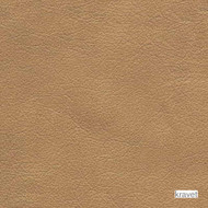 Kravet - L-Portofin_Tan  | Upholstery Fabric - Leather, Plain, Fiber blend, Tan - Taupe