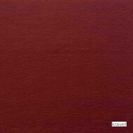 Kravet - Gato_909  | Upholstery Fabric - Plain, Red, Vinyl, Modern, Red, Synthetic fibre