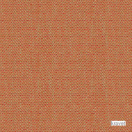 Kravet - Maorichevron - Sunset  | Upholstery Fabric - Red, Fiber blend, Traditional