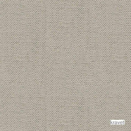 Kravet - Buddha Cloth - Quartzite  | Curtain & Upholstery fabric - Grey, Plain, Fiber blend