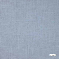 Kravet - Barnegat - Baby  | Curtain & Upholstery fabric - Plain, Fiber blend, Pink, Purple