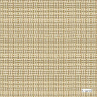 Kra_31531_16 '' | - Beige, Grey, White, Check, Outdoor Use, Synthetic fibre, White