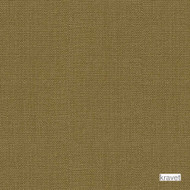 Kra_31475_4 'Burnished' | Upholstery Fabric - Gold - Yellow, Plain, Natural fibre, Natural