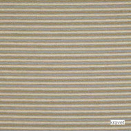 Kravet - 29130_516  | Upholstery Fabric - Beige, Blue, Stripe, Synthetic fibre, Traditional, Ottoman