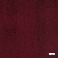 Kravet - 25938_9  | Curtain & Upholstery fabric - Red, Red, Synthetic fibre, Chenille
