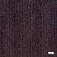 Kra_25670_8 '' | Curtain & Upholstery fabric - Black, Synthetic fibre, Black - Charcoal