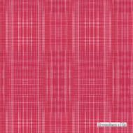 Brunschwig And Fils - Essex Texture - Pink  | Upholstery Fabric - Red, Contemporary, Natural Fibre, Natural, Standard Width