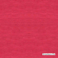Fuschia' | - Plain, Synthetic fibre, Velvet, Pink - Purple