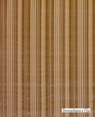 Beige' | - Beige, Natural fibre, Stripe, Traditional, Velvet, Natural