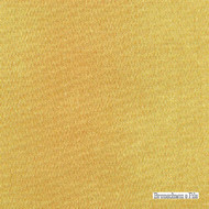Chiffon' | - Gold - Yellow, Plain, Fiber blend