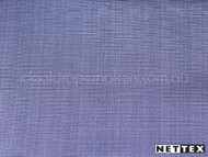Grape' | Curtain Fabric - Plain, Fiber blend, Uncoated, Pink - Purple, Domestic Use