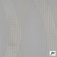 JW_JAZZ-9472 '300cm' | Curtain Sheer Fabric - White, Contemporary, Modern, Pattern, Synthetic fibre, Washable, White, Domestic Use
