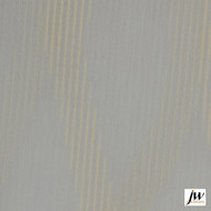 JW_JAZZ-9473 '300cm' | Curtain Sheer Fabric - Green, Grey, Contemporary, Modern, Pattern, Synthetic fibre, Washable, Domestic Use