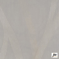 JW_INSP-9476 '300cm' | Curtain Sheer Fabric - Grey, Contemporary, Modern, Pattern, Synthetic fibre, Transitional, Washable, Domestic Use