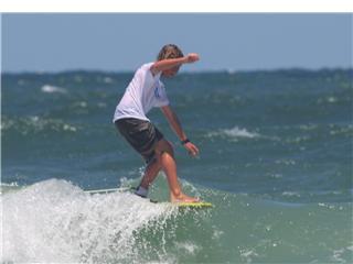 surfpics6.jpg