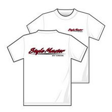 Style Master Short Sleeve T-Shirt