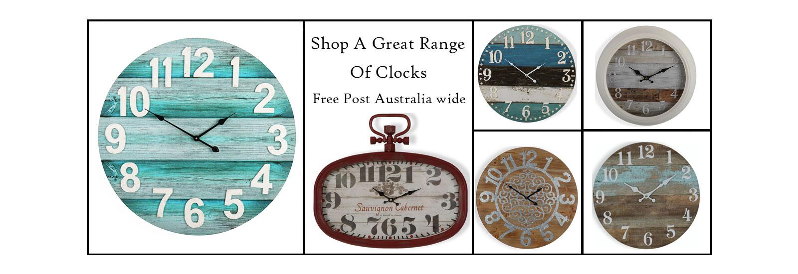 100 Home Decor Shops Au N E W Australia