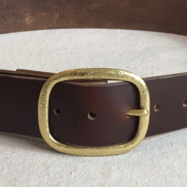 Horween Chromexcel Belt