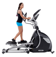 Spirit Fitness XE895 Commercial Elliptical