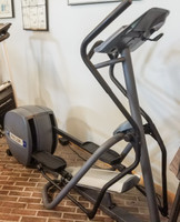 Precor EFX5.19 Elliptical Cross Trainer