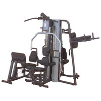 Body Solid G9S Selectorized Home Gym (G9S)