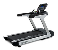 Spirit CT900 TREADMILL (CT900)