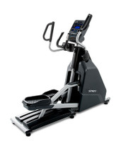 CE900 Full Commercial Elliptical Trainer (CE900)