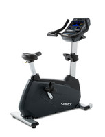 CU900 Full Commercial Upright Bike