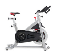 CIC800 Indoor Cycle Trainer