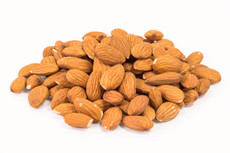 Almond (Natural)