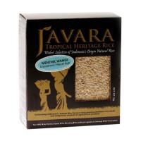 Organic Menthik Wangi Rice
