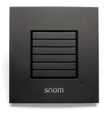 snom-M5 - DECT base station repeater